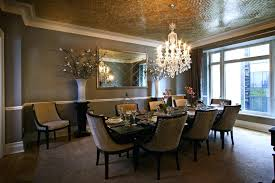 home interiors and gifts framed art dining room mirrors modern photo 2 of 7 modern dining room mirrors 2