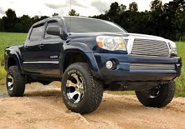 toyota tacoma accessories 2008 country toyota tacoma 3 suspension lift kit autotrucktoys com