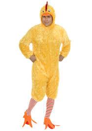 Halloween Animal Costumes Adults Farm Animal Costumes Child Farm Animal Costumes