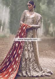 designer wedding lehenga dresses artesia california ca usa for