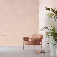 mas paints top paint brands in uae paint company dubai paint colors