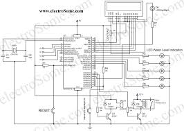 wiring diagram for potterton central heating programmer
