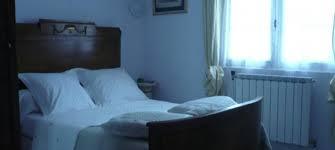 chambre d hote robion 84 au sapin bleu nuit vélo loisir provence