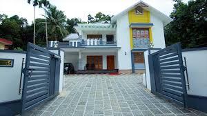 beautiful homes in jaihind tv episode 34 youtube