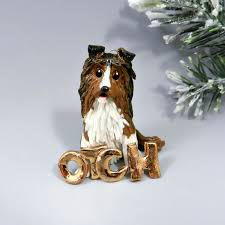 80 best breed ornaments images on breeds