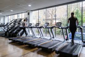 cheap gyms in london holloway road from 16 99 puregym