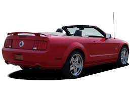 2005 mustang price range 2005 ford mustang reviews and rating motor trend