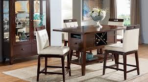 Furniture In Dining Room Dining Room Sets Suites Furniture Collections