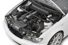 e46 330i engine diagram bmw wiring diagrams instruction