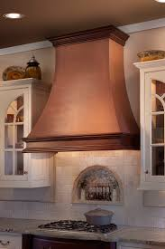 metal fusion range hoods for residential pro