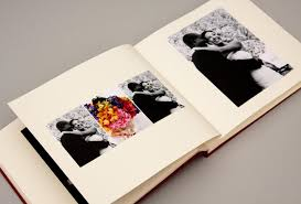 kolo photo album storybook albums from perella photography kolo album scrapbook