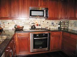 amazing kitchen backsplash ideas on a budget