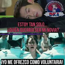 Spanish Memes Facebook - 96 best doramas y kpop memes espa祓ol images on pinterest