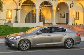 lexus ls600hl vs mercedes s600 2015 2016 luxury sedans with the most trunk space
