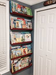 Bookcases Kids 295 Best Bookstore Images On Pinterest Books Home And Architecture