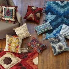 Loloi Rugs New Loloi Woven Rugs U0026 Down Filled Pillows Vivaterra
