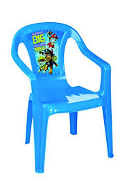 paw patrol kids table set paw patrol kids blue table and chair set 2 chairs and 1 table