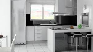 kitchen set ideas kitchen home design 24 attractive kitchen design ideas set 2