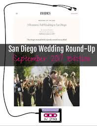 San Diego Wedding Planners Wedding Planning Archives San Diego Dj U0026 Photo Booth