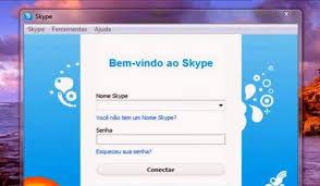 telecharger skype pour bureau comment utiliser skype sur votre chromebook info24android