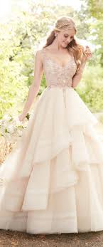 wedding dress collection wedding dresses by martina liana 2017 bridal collection