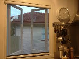Casement Awning Windows Pella Awning Windows Caurora Com Just All About Windows And Doors