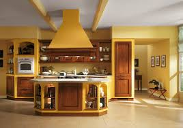 kitchen wall decorating ideas photos simple brilliant kitchen wall décor u2014 smith design