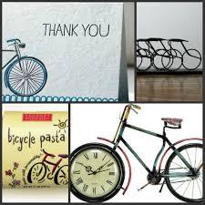 the cycling marketplace lovingthebike
