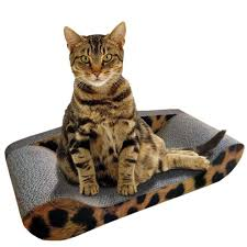 Cat Scratchers Cardboard Corrugated Cat Scratcher Corrugated Cat Scratcher Suppliers And