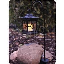 lanterne a bougie exterieur achat vente lanterne a bougie