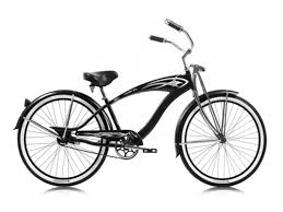 Most Comfortable Beach Cruiser Seat 355 Best Products Images On Pinterest Biking Skateboards And