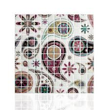 vinyl tile 3d kitchen promotion shop for promotional vinyl tile 3d
