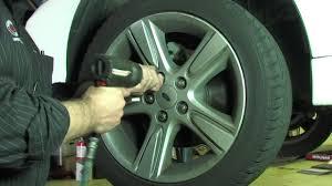 lexus es300 rotor replacement replacing brake rotors supercheap auto