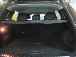 renault kadjar trunk fiche renault kadjar dci 130 black edition caractéristiques prix