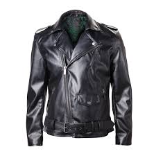 street bike jackets zelda highway to hyrule biker jacket merchoid