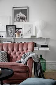 the 25 best nordic home ideas on pinterest nordic design grey nordic home inspiration noordelijke interieur inspiratie