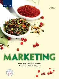 lexus of englewood tim horn marketing 5e market segmentation marketing
