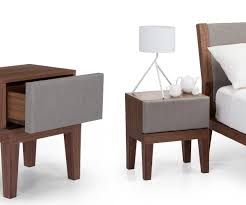 height of bedside table supple bedside table photo decoration inspiration minisun touch