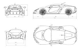 marussia b2 blueprint download free blueprint for 3d modeling
