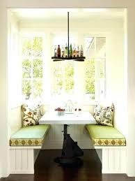 kitchen nook decorating ideas kitchen nook ideas breakfast nook decor kitchen nook table ideas
