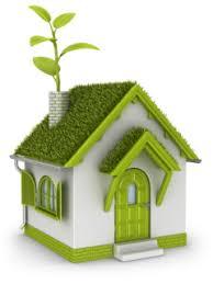 house energy efficiency energy efficient home plans energy efficient house plans and