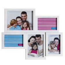 online comparison site for home decor