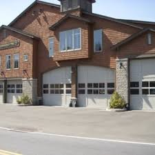 United Overhead Door United Overhead Door Garage Door Services 21 Saw Mill River Rd