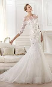 wedding dress elie saab price elie saab wedding dresses price watchfreak women fashions
