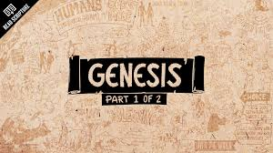read scripture genesis ch 1 11 youtube