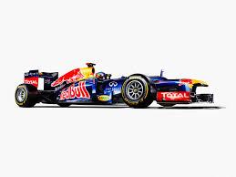 formula 4 car red bull car launches through the years irish mirror online