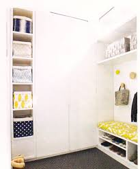 closet comfortable canadian mud rooms with vivacious interior