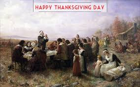 happy thanksgiving day 2017 history happy thanksgiving day 2017