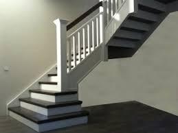 holz treppen holztreppen premium treppe
