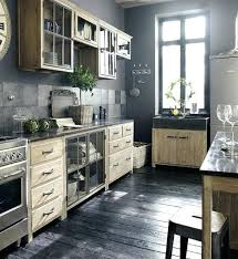 meuble de cuisine en verre meuble de cuisine en verre meubles de cuisine bois et verre